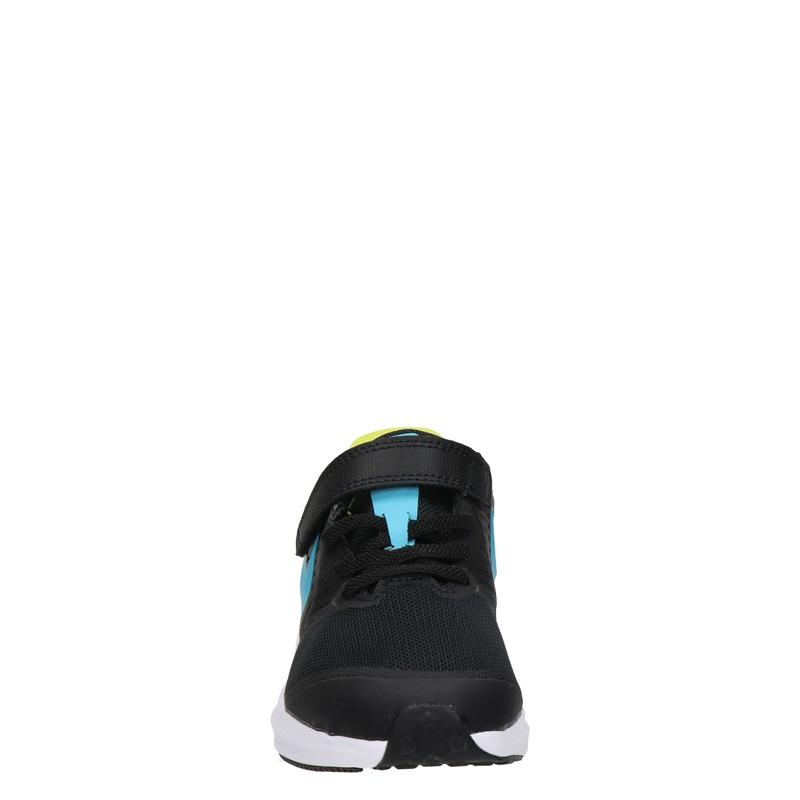 Nike Star Runner - Klittenbandschoenen - Zwart