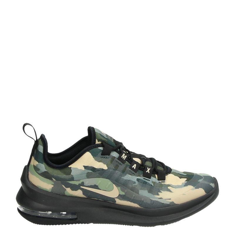 Nike Air Max Axis - Lage sneakers - Bruin