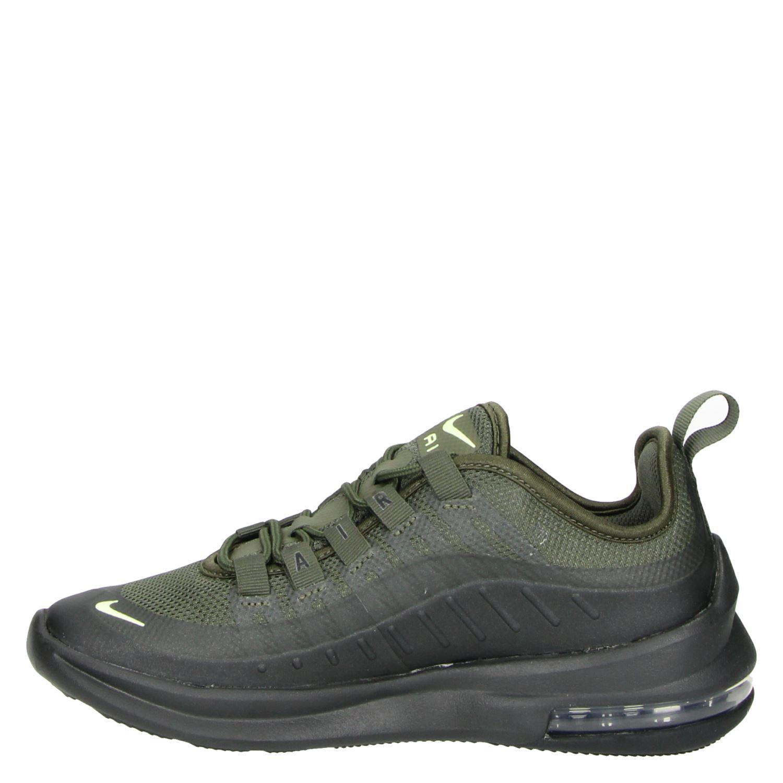 Zwarte Nike Schoenen online kopen? Vergelijk op Frontrunner.nl