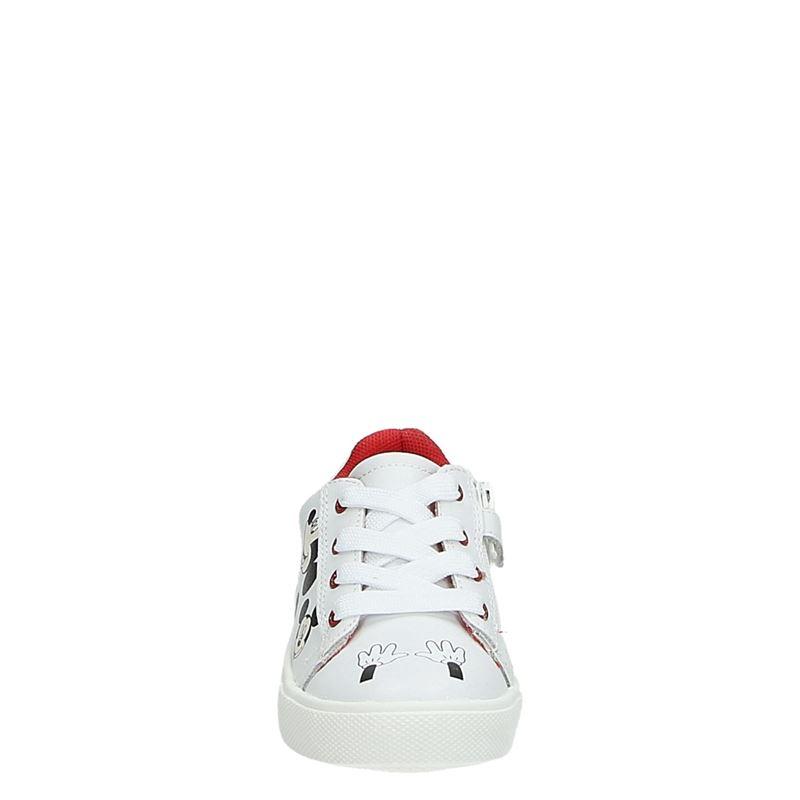Disney - Lage sneakers - Multi