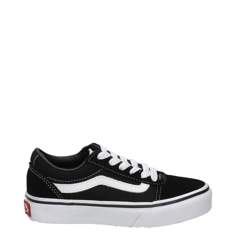 Vans Youth Ward - Lage sneakers - Multi