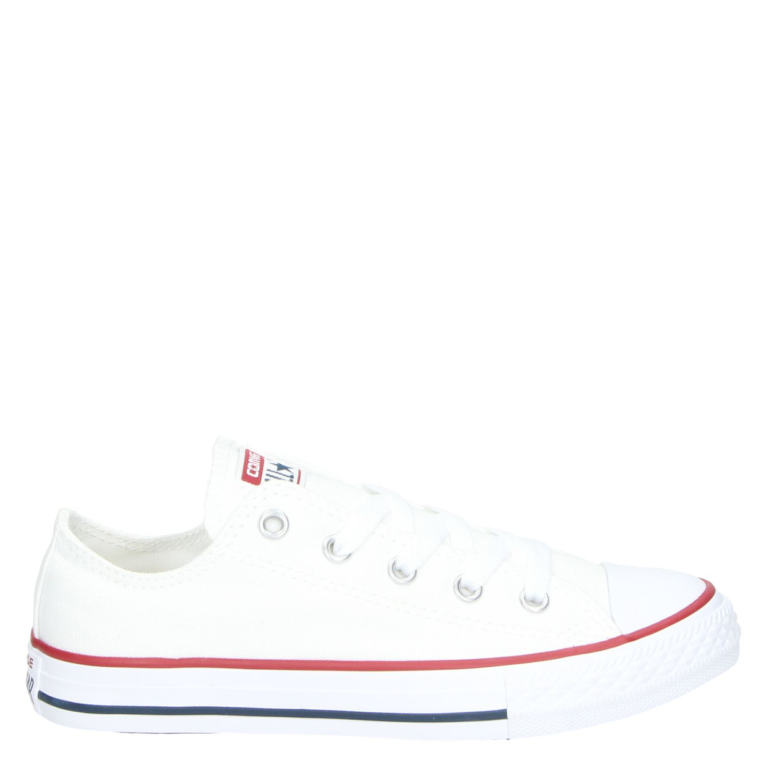 converse all stars wit maat 24