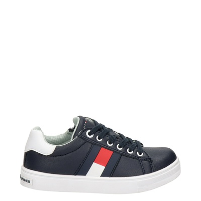 Tommy Hilfiger - Lage sneakers