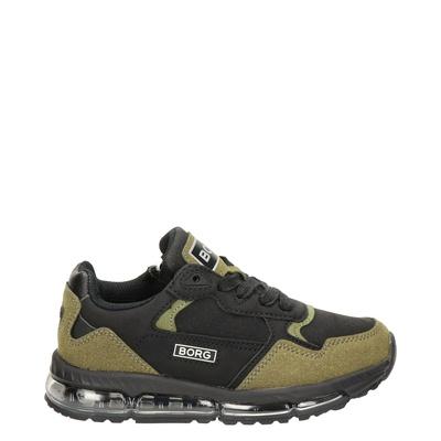 Bjorn Borg - Lage sneakers
