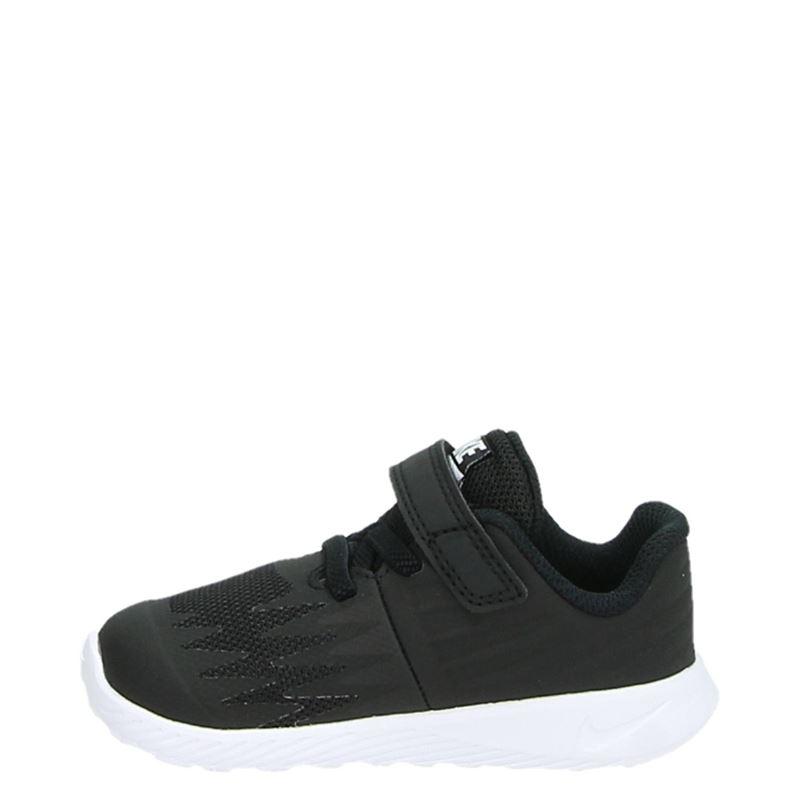 Nike Star Runner - Klittenbandschoenen - Multi