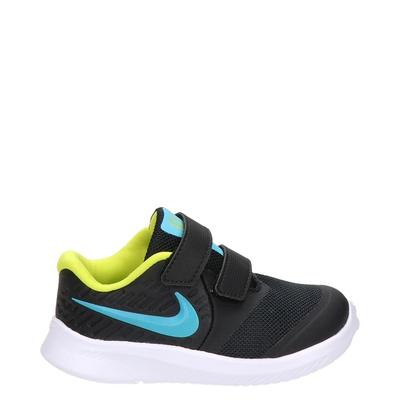Nike Star Runner 2 - Klittenbandschoenen