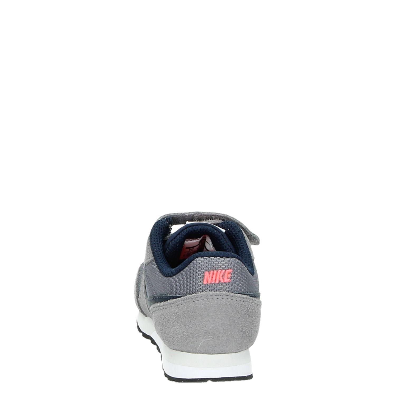 Jongensmeisjes Runner Previous Baby Nike Babyschoenen 2 Md 7IfqWx01