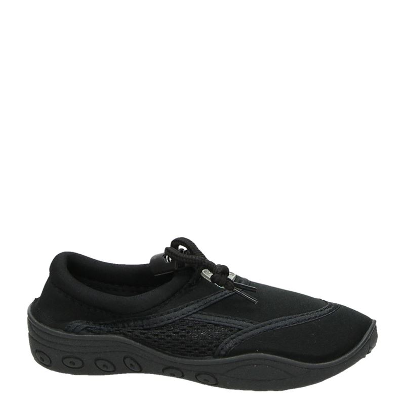 Rucanor - Sandalen - Zwart