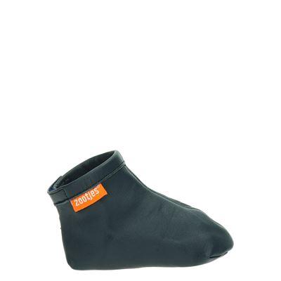 k loafers sportief