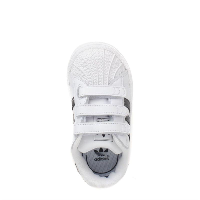 Adidas Sneakers Maat 23
