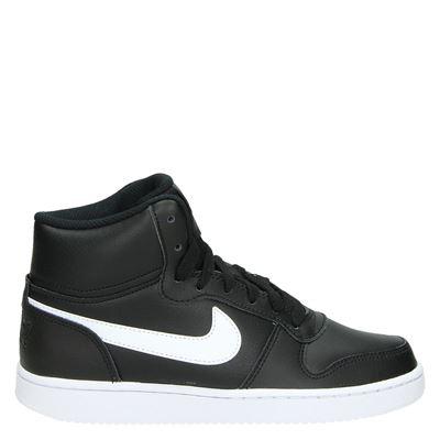Nike jongens/meisjes sneakers multi