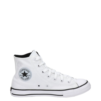 Converse All Star - Hoge sneakers