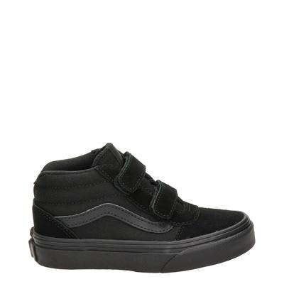 Vans - Hoge sneakers