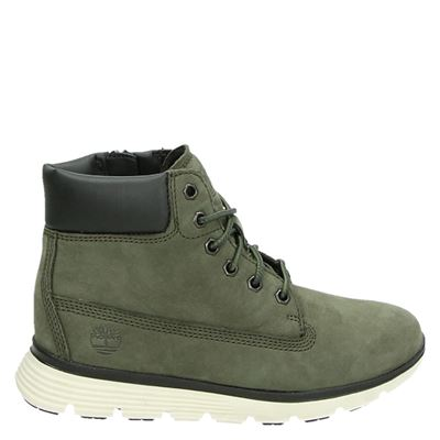 Timberland Killington - Veterboots