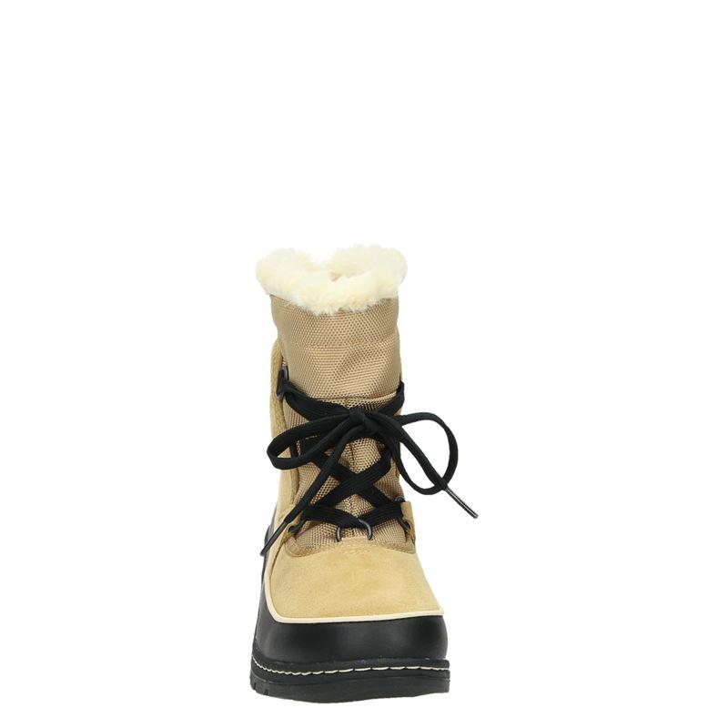 Sorel Youth Torino III - Snowboots - Beige