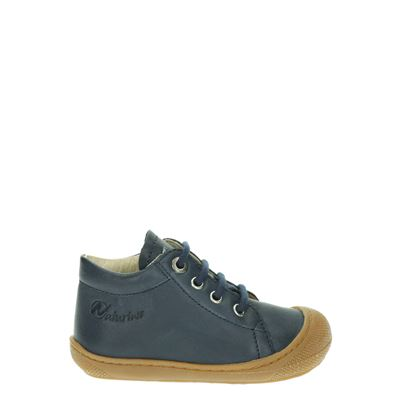 Falcotto by Naturino - Babyschoenen