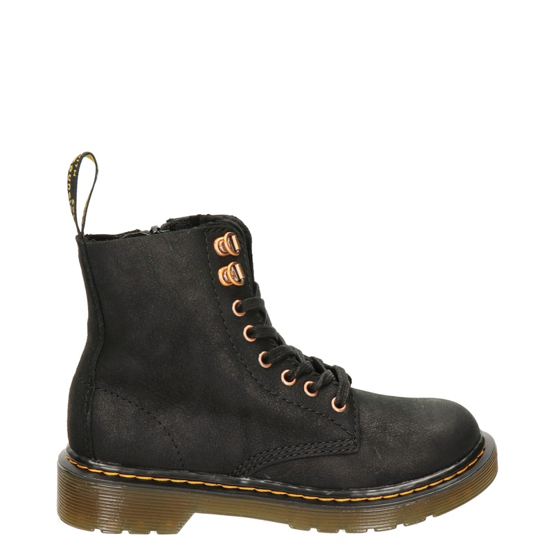 Dr. Martens Pascal 1460 veterboots