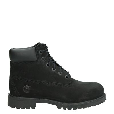 Timberland Courma Kid - Veterboots