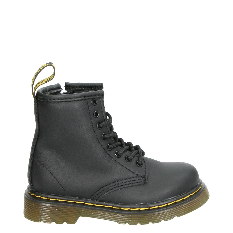 Dr. Martens kids boots 60% (28 tm 36) @ Zalando