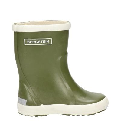 Bergstein - Regenlaarzen