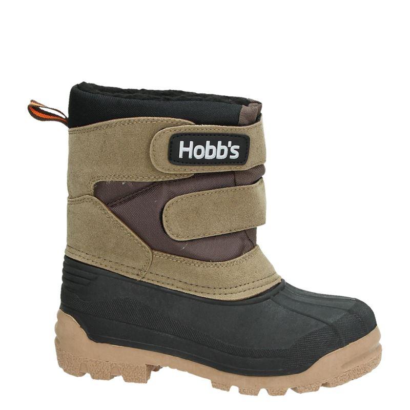 Dolcis - Snowboots - Beige