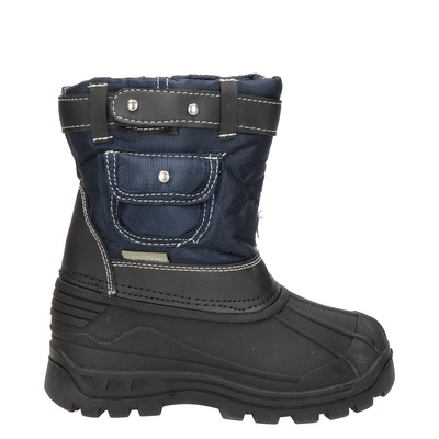 Snowfun - Snowboots