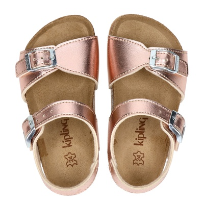 k sandalen sportief