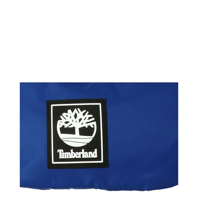 Timberland - Schoudertassen - Blauw