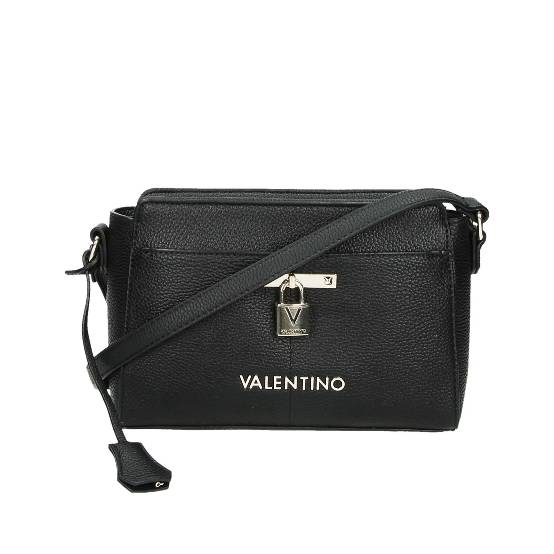 Valentino Tas Dames : Valentino currys crossbody tassen schoudertassen zwart
