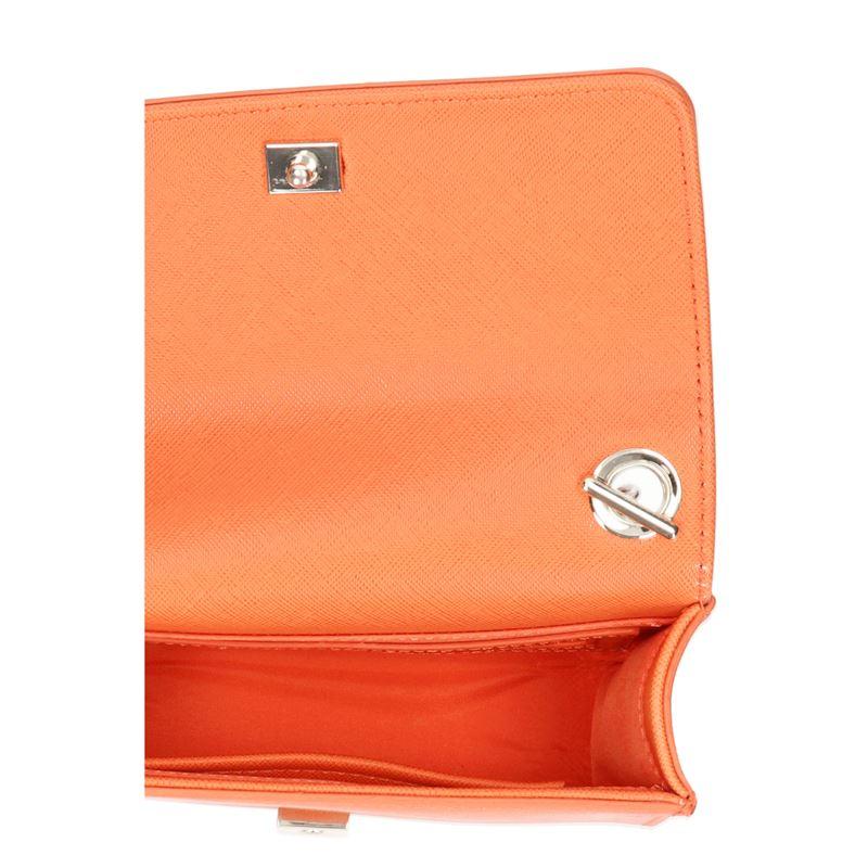 Valentino - Uitgaanstasjes - Oranje