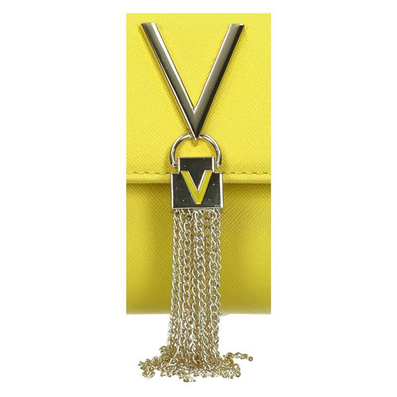 Valentino - Uitgaanstasjes - Geel
