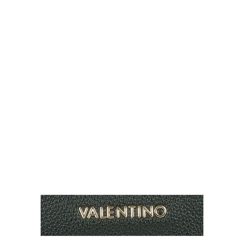Valentino Sfinge - Uitgaanstasjes - Zwart