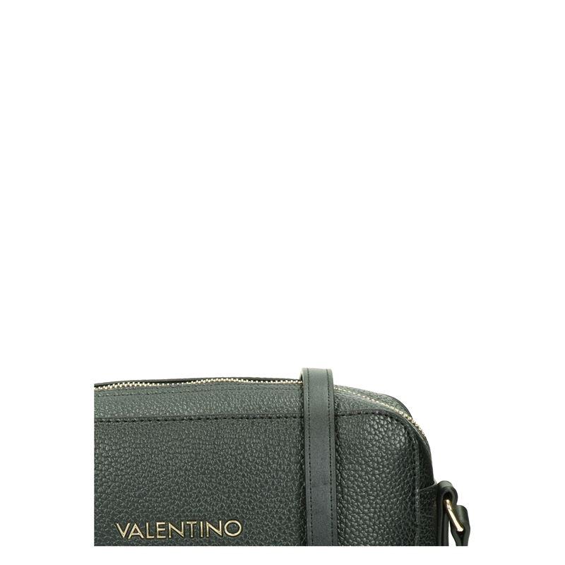 Valentino - Schoudertassen - Zwart