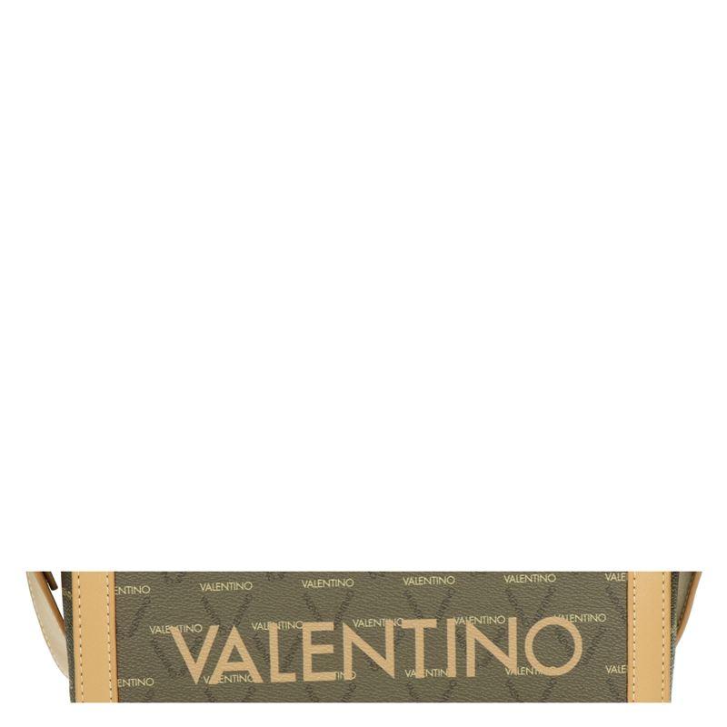 Valentino - Schoudertassen - Cognac