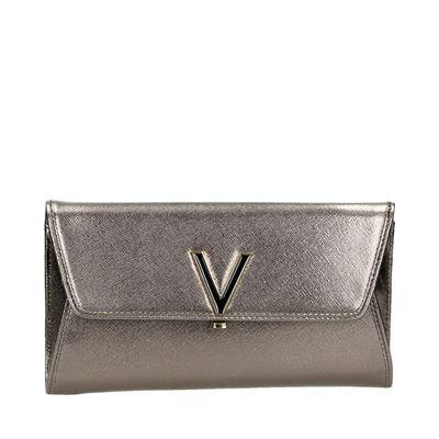 Valentino tassen tassen brons