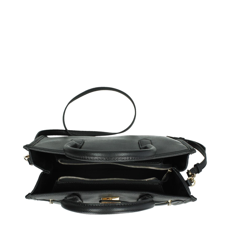 34982f2f4a6 Valentino Alien Kelly tassen handtassen zwart
