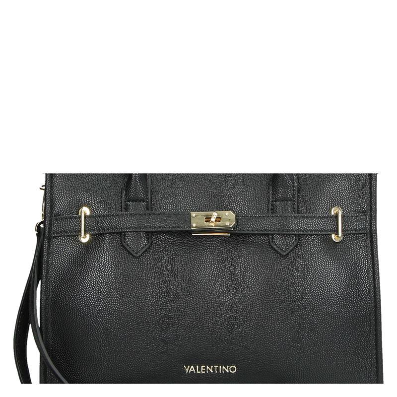 Valentino Alien Kelly - Handtassen - Zwart