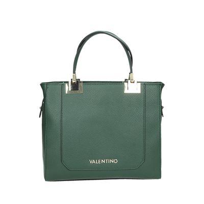Valentino tassen tassen groen