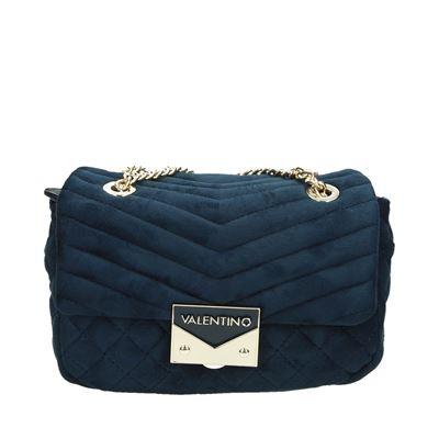 Valentino tassen tassen blauw