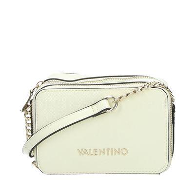 Valentino tassen tassen ecru