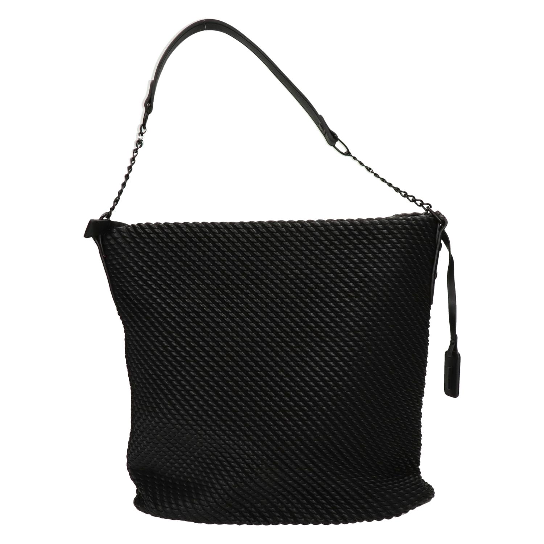 6ff94caec35 Valentino Superman Tote tassen schoudertassen zwart