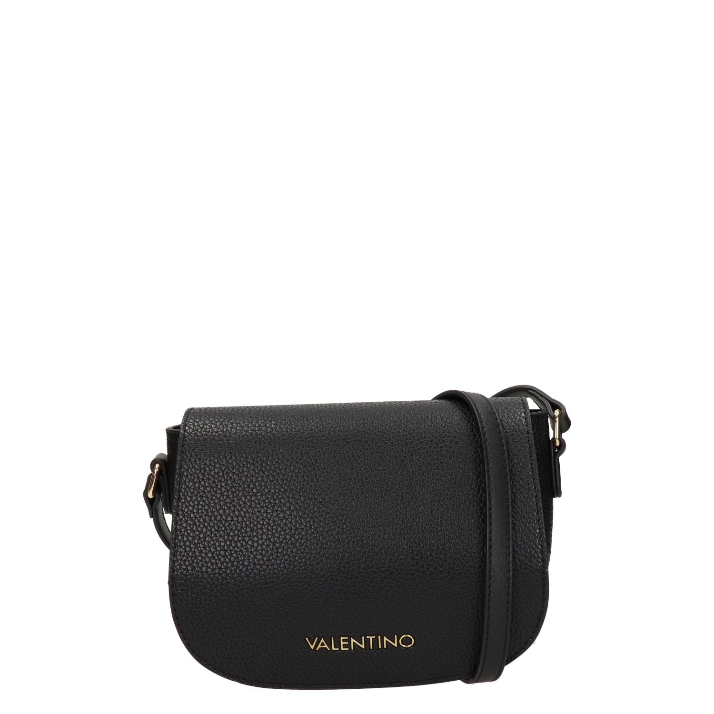 a035940fb21 Valentino Superman Satchel tassen schoudertassen zwart