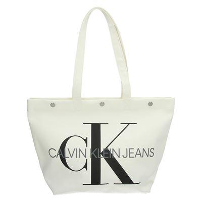 Calvin Klein tassen tassen wit
