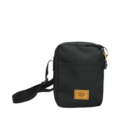 Timberland tassen tassen zwart