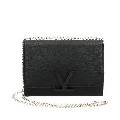 Valentino tassen tassen zwart