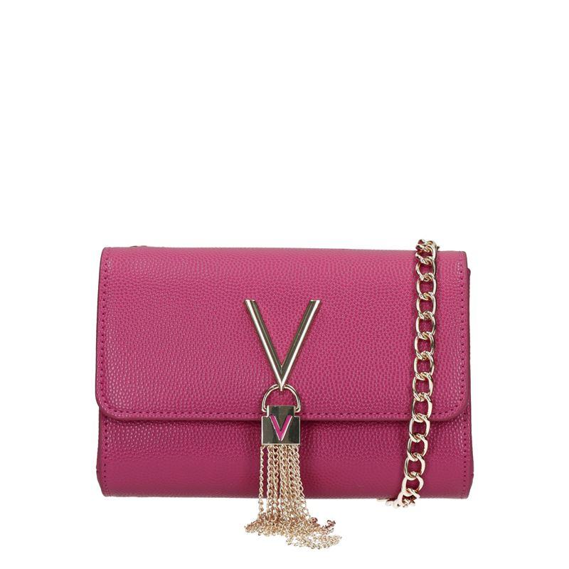 Valentino Divina - Tassen - Roze