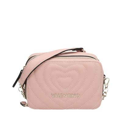 Valentino tassen tassen roze