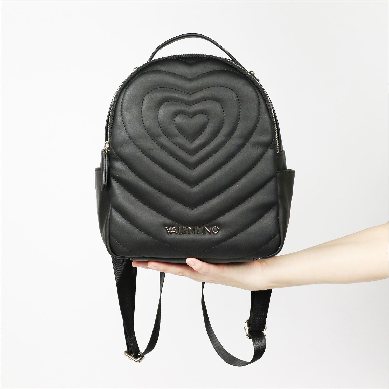 80063cb5009 Valentino Fiona Backpack tassen rugtassen. Previous