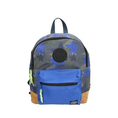 Shoesme tassen tassen blauw