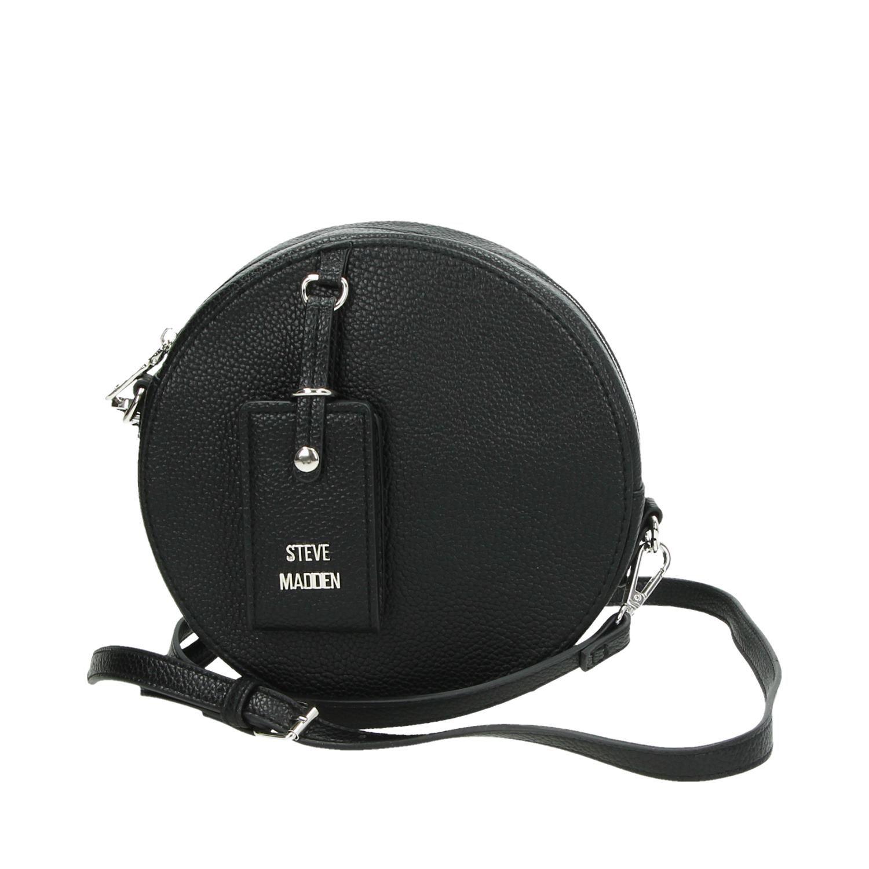 Betere Steve Madden Bteenie tassen schoudertassen zwart DL-83